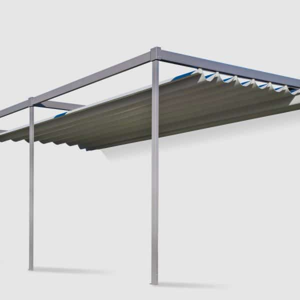 exil-a-muro-600x600-1 CORRADI outdoor shading system PRODUCTS