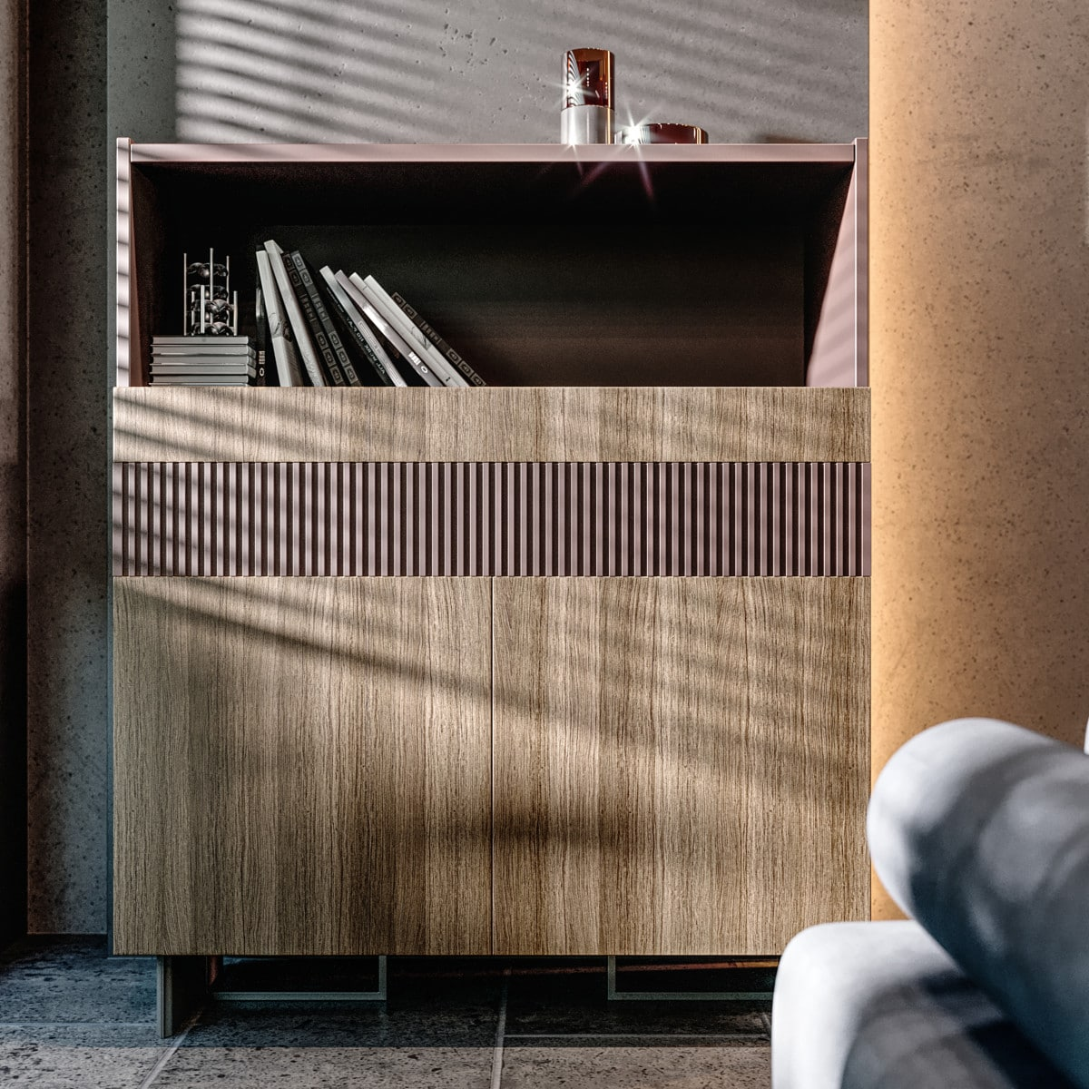 DIANA_-tall-sideboard-2 Cabinets & Sideboards PRODUCTS SM Living Couture