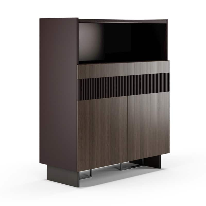 DIANA_-tall-sideboard Cabinets & Sideboards PRODUCTS SM Living Couture