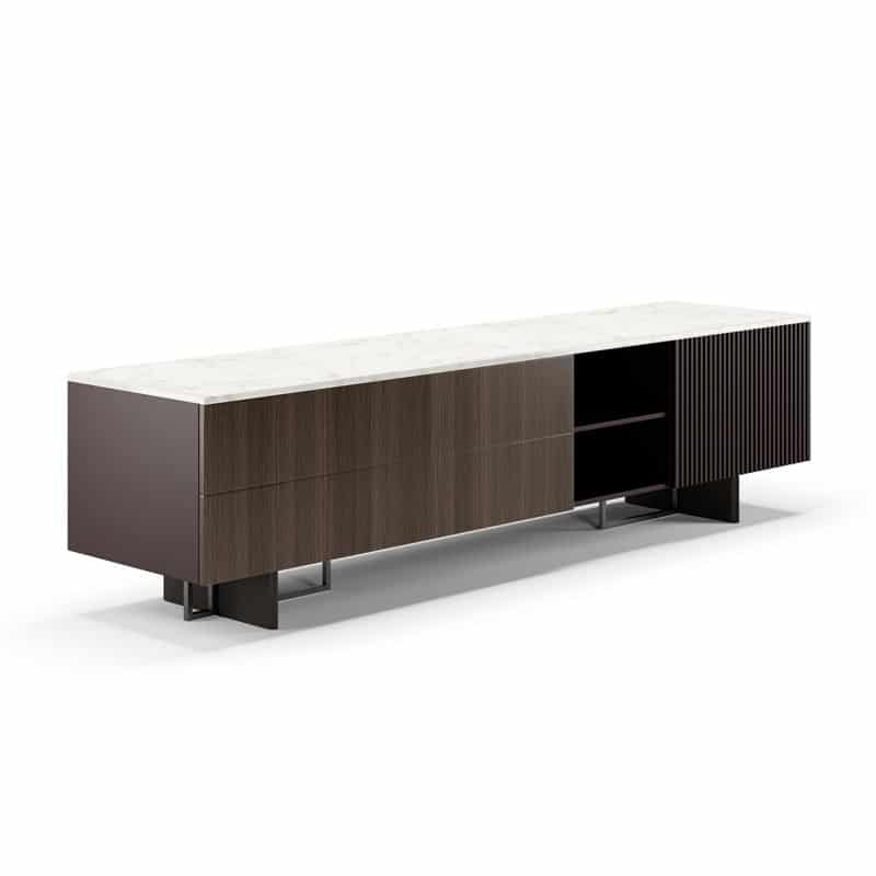 KATE-low-sideboard Cabinets & Sideboards PRODUCTS SM Living Couture
