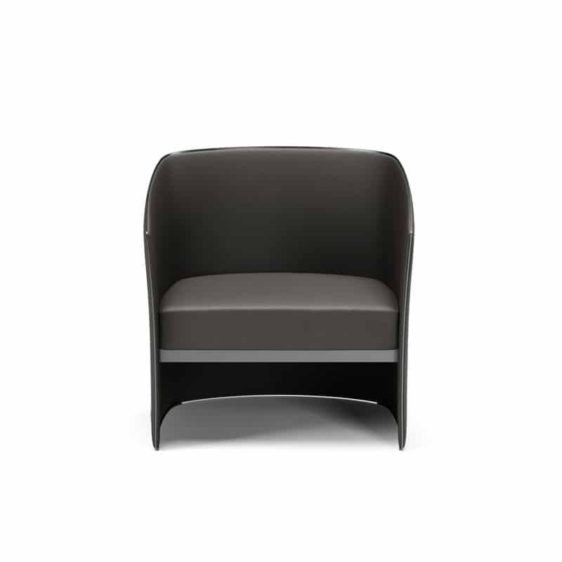 LAWRENCE-3 Armchairs & Chaises Longues PRODUCTS SM Living Couture