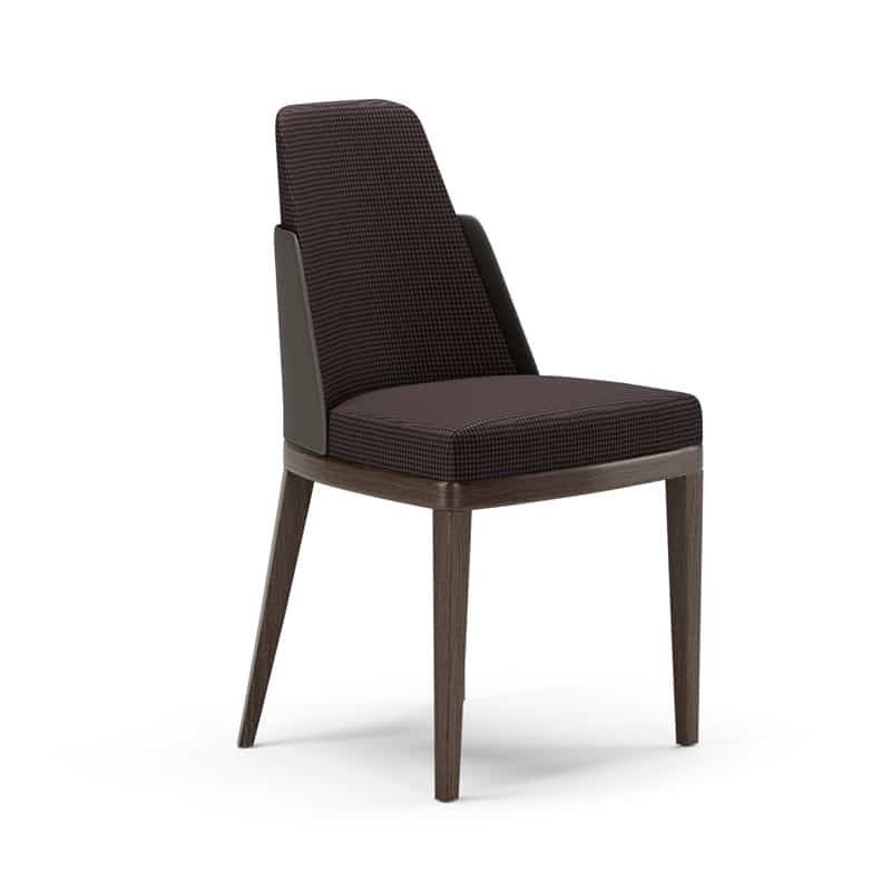 NORA Chairs PRODUCTS SM Living Couture