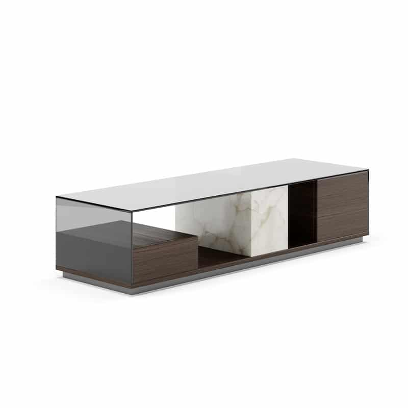 RYAN PRODUCTS SIDE TABLE SM Living Couture